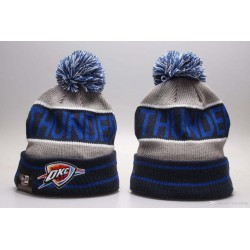 Bonnet Oklahoma City Thunder