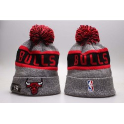 Bonnet Chicago Bulls