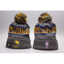 Bonnet Golden State Warriors