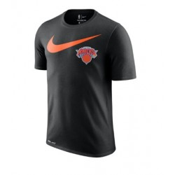 T-shirt Nike NBA Swoosh New...