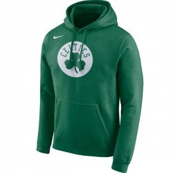 Sweat Nike NBA Boston...