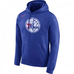 Sweat Nike NBA Philadelphia...