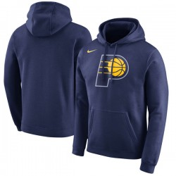 Sweat Nike NBA Indiana...