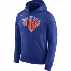 Sweat Nike NBA New York...