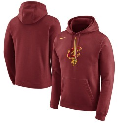 Sweat Nike NBA Cleveland...