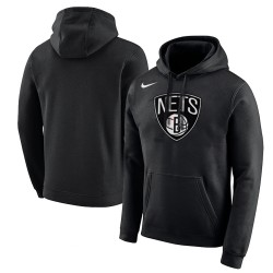 Sweat Nike NBA Brooklyn...