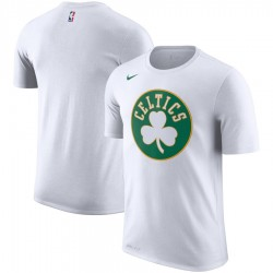 T-Shirt Nike NBA Boston...