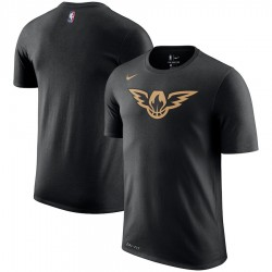 T-Shirt Nike NBA Atlanta...