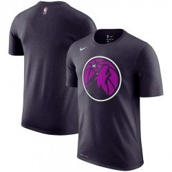 T-Shirt Nike NBA Minnesota...
