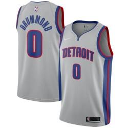 Maillot Detroit Pistons...