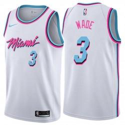 Maillot City Edition Miami...