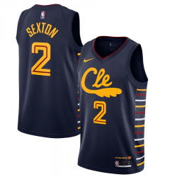 Maillot Cleveland Cavaliers...