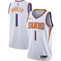 Maillot Swingman Phoenix Suns