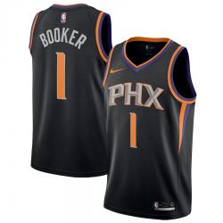 Maillot Statement Phoenix Suns