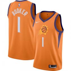 Maillot Phoenix Suns...