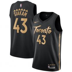 Maillot Toronto Raptors...