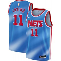 Maillot Brooklyn Nets...