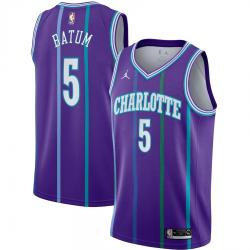 Maillot Charlotte Hornets...