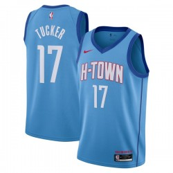 Maillot Houston Rockets...