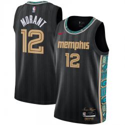 Maillot Memphis Grizzlies...