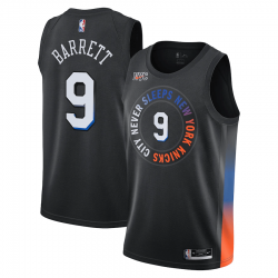 Maillot New York Knicks...