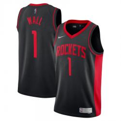 Maillot Houston Rockets...
