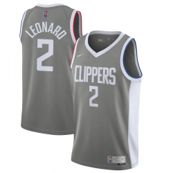 Maillot Los Angeles...