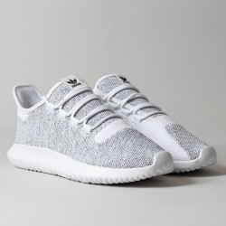 TUBULAR SHADOW