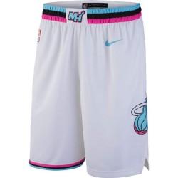 Short City Edition Miami Heat