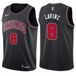 Maillot Statement Chicago...