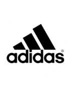 Tes Sneakers Adidas pas cher by Sneakers4Ballers