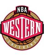 Conférence Ouest