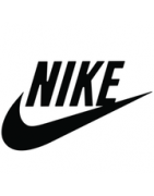 Tes Sneakers Nike pas cher by Sneakers4Ballers