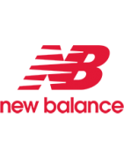 Tes Sneakers New Balance pas cher par Sneakers4Ballers !