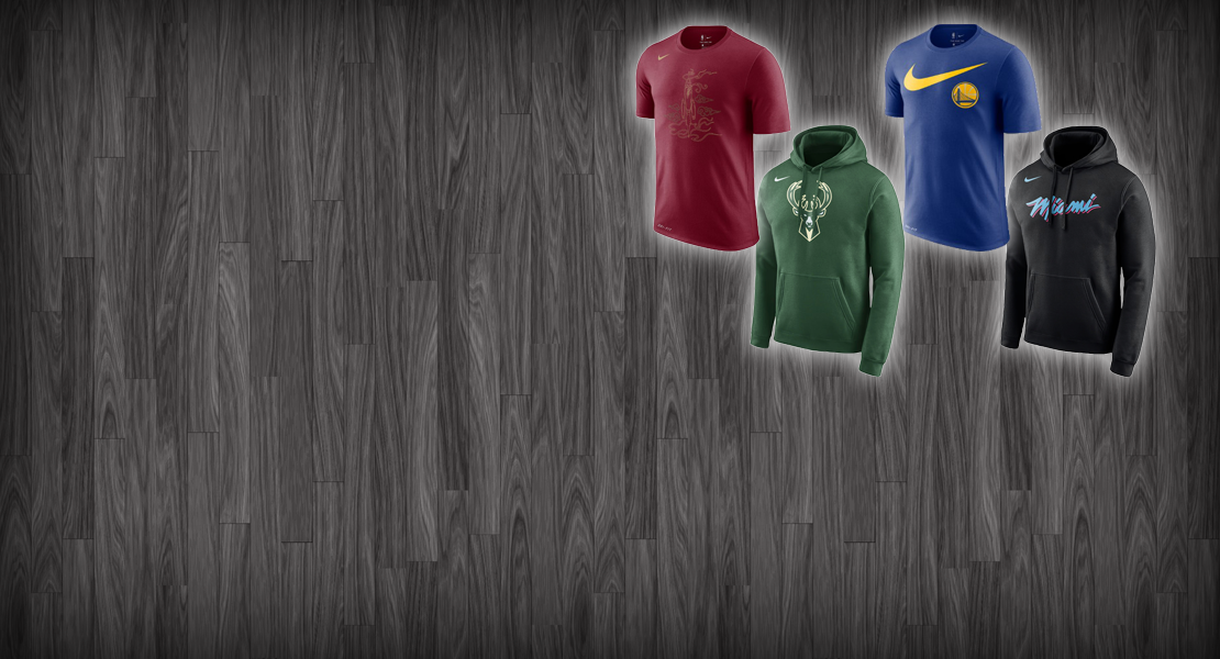 clothing-nba